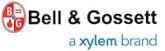 Bell & Gosset, a Xylem brand