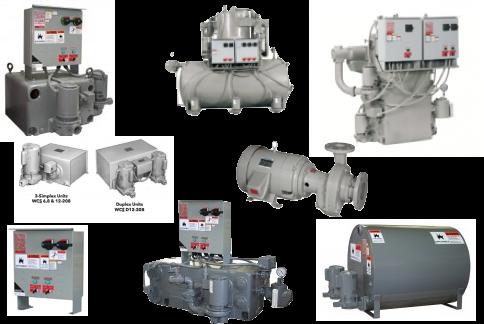 boiler-feed