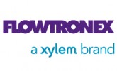 Flowtronex
