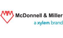 mcdonnell miller literature library xylem applied water systems united states  at gsmx.co