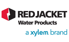 red jacket water products literature xylem applied water systems united states  at webbmarketing.co