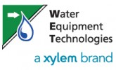 water equipment technologies logo