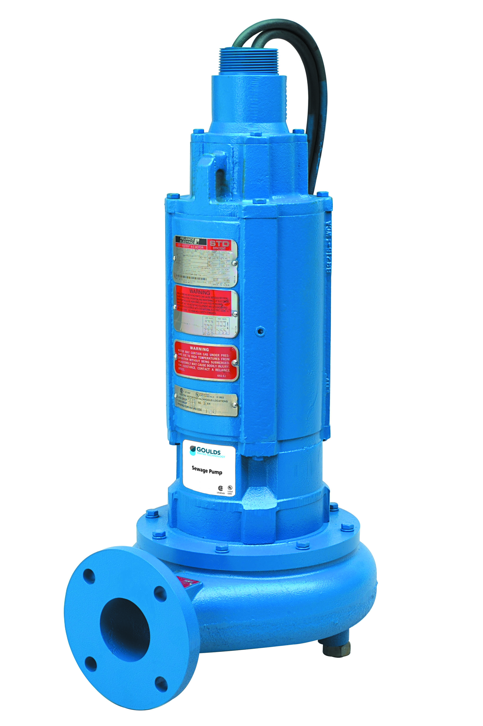 cj industries and heavy pumps The contractors range are designed robust and heavy duty to meet the demands of the construction , mining and rental industries the pumps ability to handle.