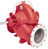 8100-Series-Pump