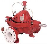 8200-Series-Pump