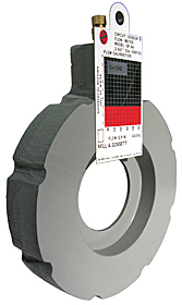 Circuit Sensor Flow Meter - Xylem Applied Water Systems - United States