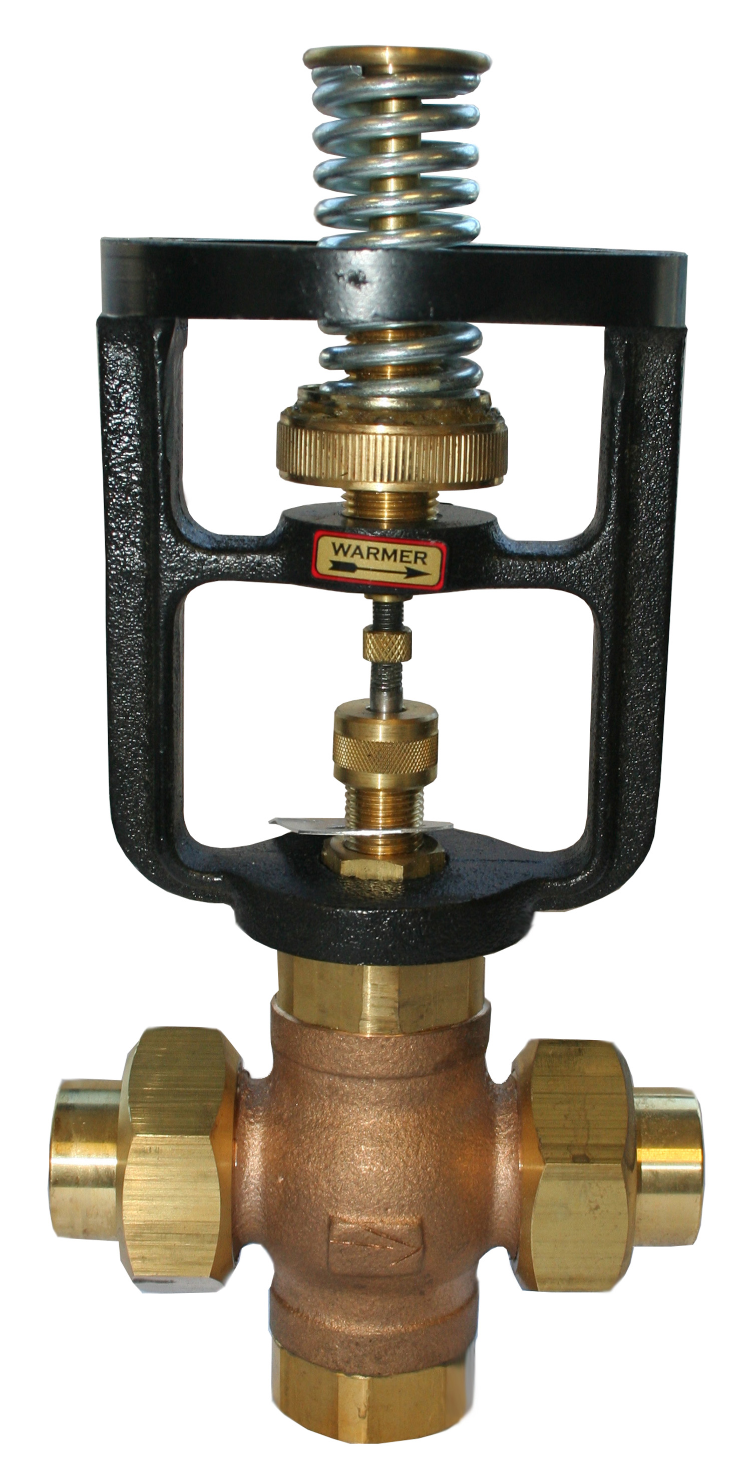 B&G HS Temperature Regulator 1140