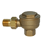 BG-HS-Themostatic-Steam-Trap