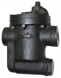 B&G Hoffman Specialty Inverted Bucket Steam Trap Series B0