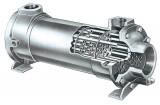 B&G Smaller Cooler CHX_600