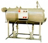 Boiler Feed Series CMED