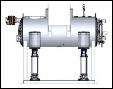 Boiler Feed Series CMED-eSV