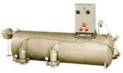 Boiler Feed Series CMHD