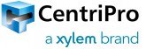 CentriPro_Xylem_c