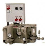 Condensate Return Pump Series CB