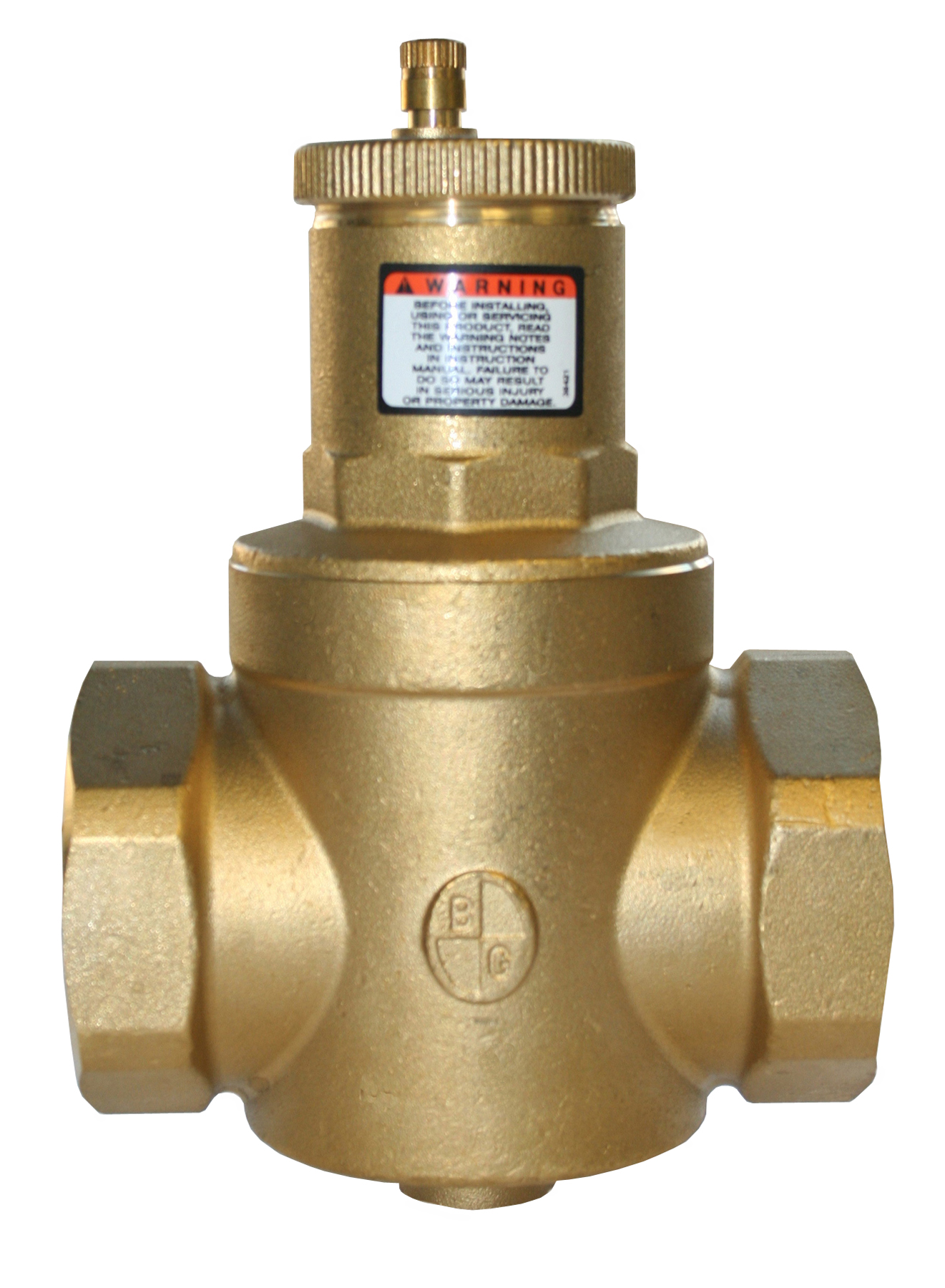 Warranty xylem applied water systems united states