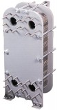 GPX Plate and Frame Heat Exchangers