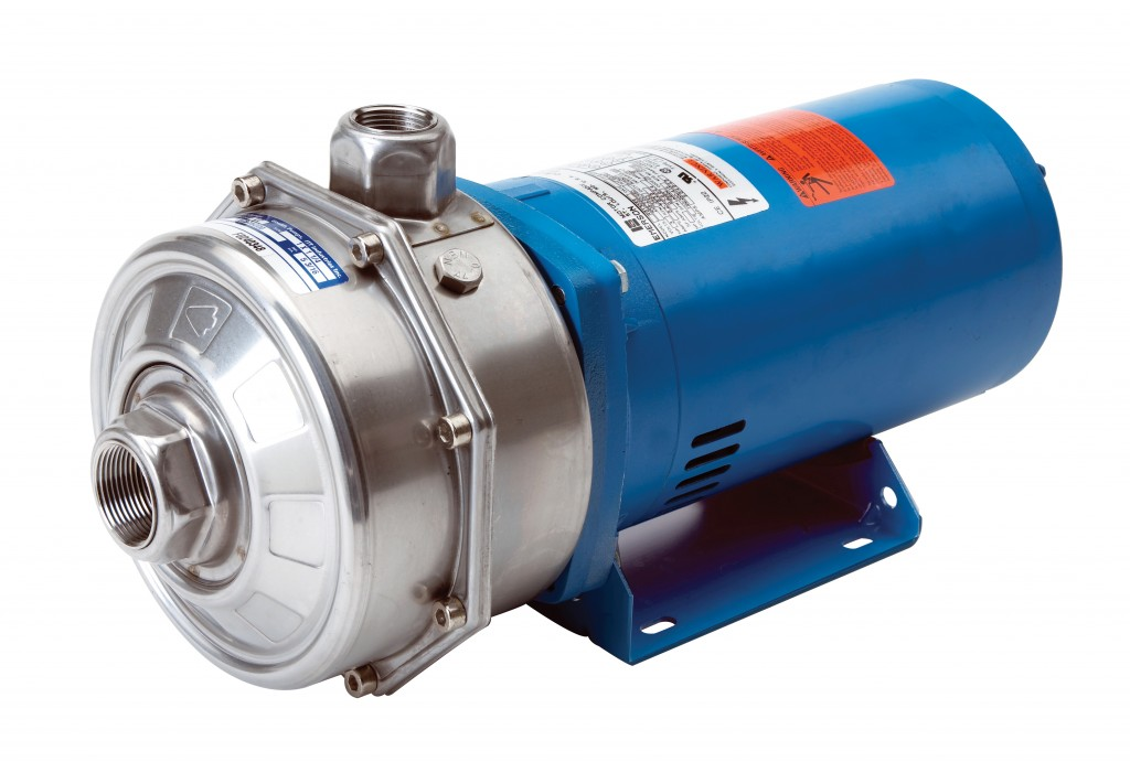Lc Multi Stage Centrifugal Pump Obsolete Replaced By E