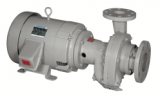 Low NPSH Pumps - Series DB