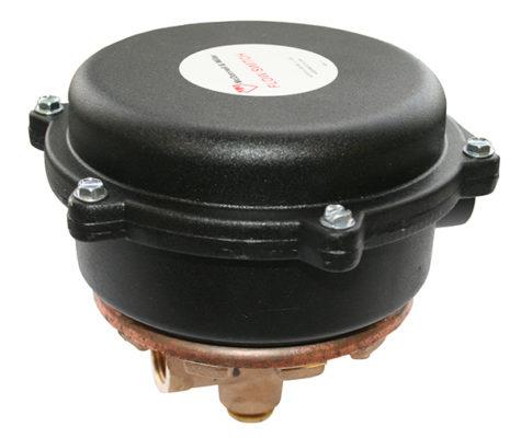 Model FS1-W High Sensitivity Liquid Flow Switches