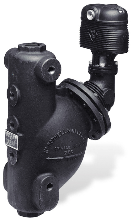 Low Water Cut Off Pump Controllers Series 93 94 193 194