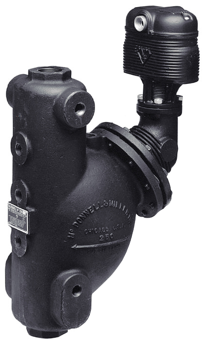 Series 93,94/193/194 Low Water Cut Off/Pump Controllers
