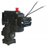 MM Series 101-A Electric Water Feeder