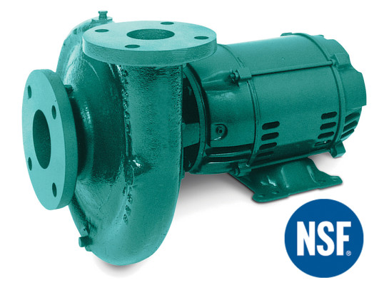 Marlow Series – 530 Series Swimming Pool Pumps