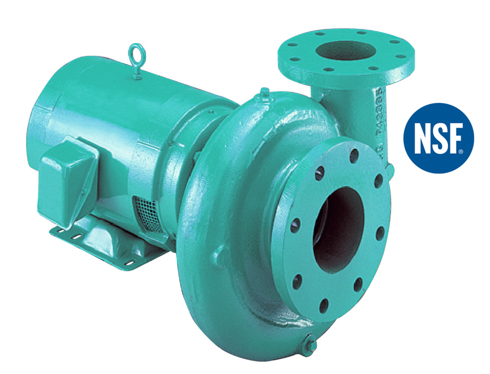 marlow series e 530sc series swimming pool pumps xylem applied water systems united states