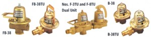 Pressure-Reducing-Valves-300x75