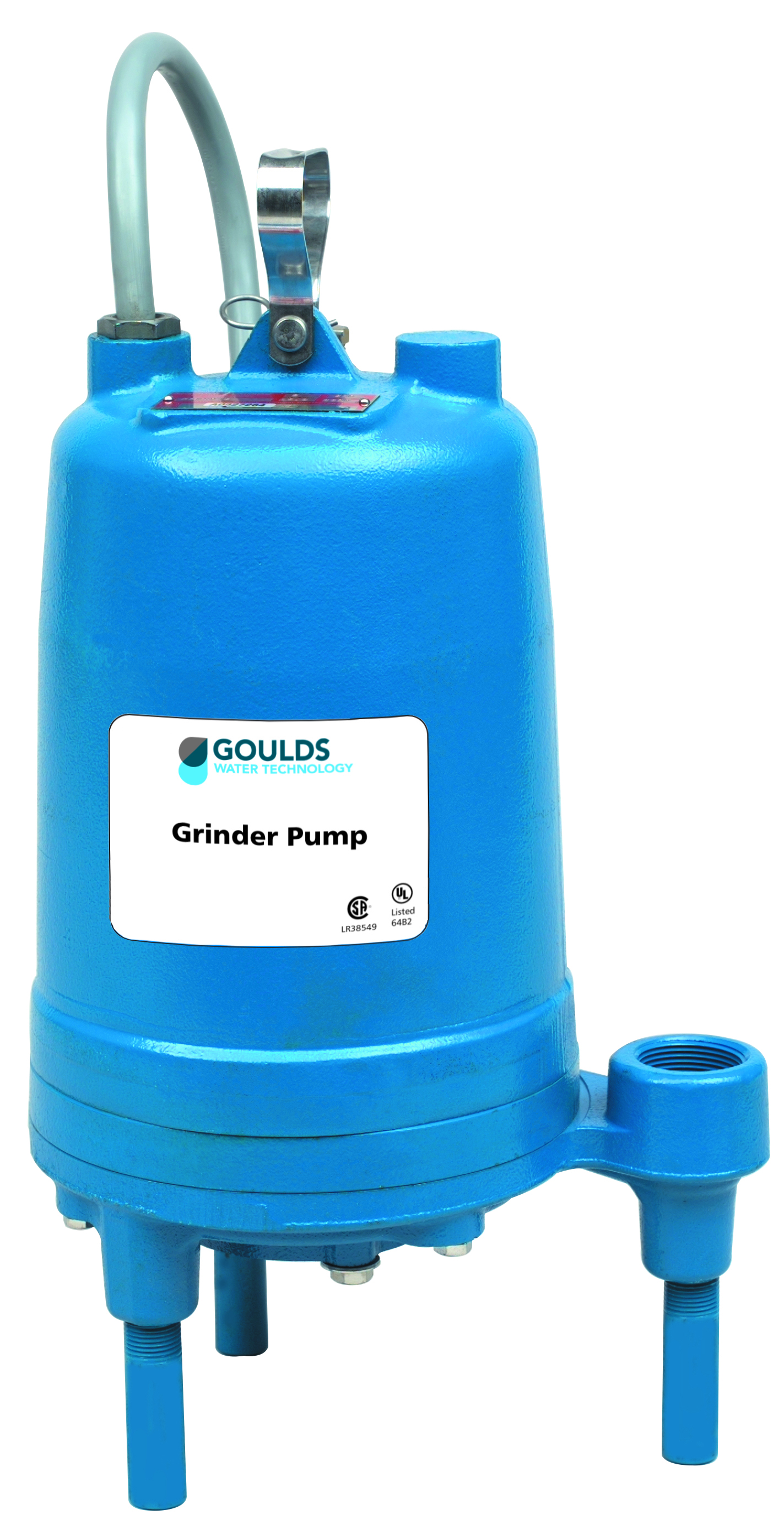 Image Result For Non Submersible Sump Pump