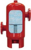 Rolairtrol-Air-Separator-185x300