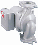 SSF Stainless Steel Wet Rotor Pumps & Accessories