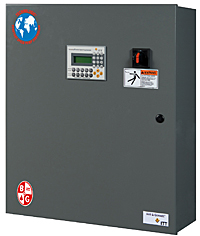 Technologic Constant Speed Pump Controller
