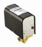 WFE Uni-Match® Electronic Feeder