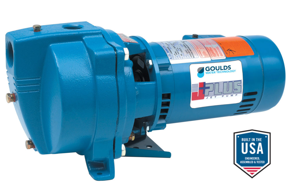 js plus, jszplus xylem applied water systems united states  goulds jet pump wiring diagram #12