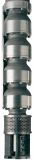 Turbine Pumps - Xylem Applied Water Systems - United States