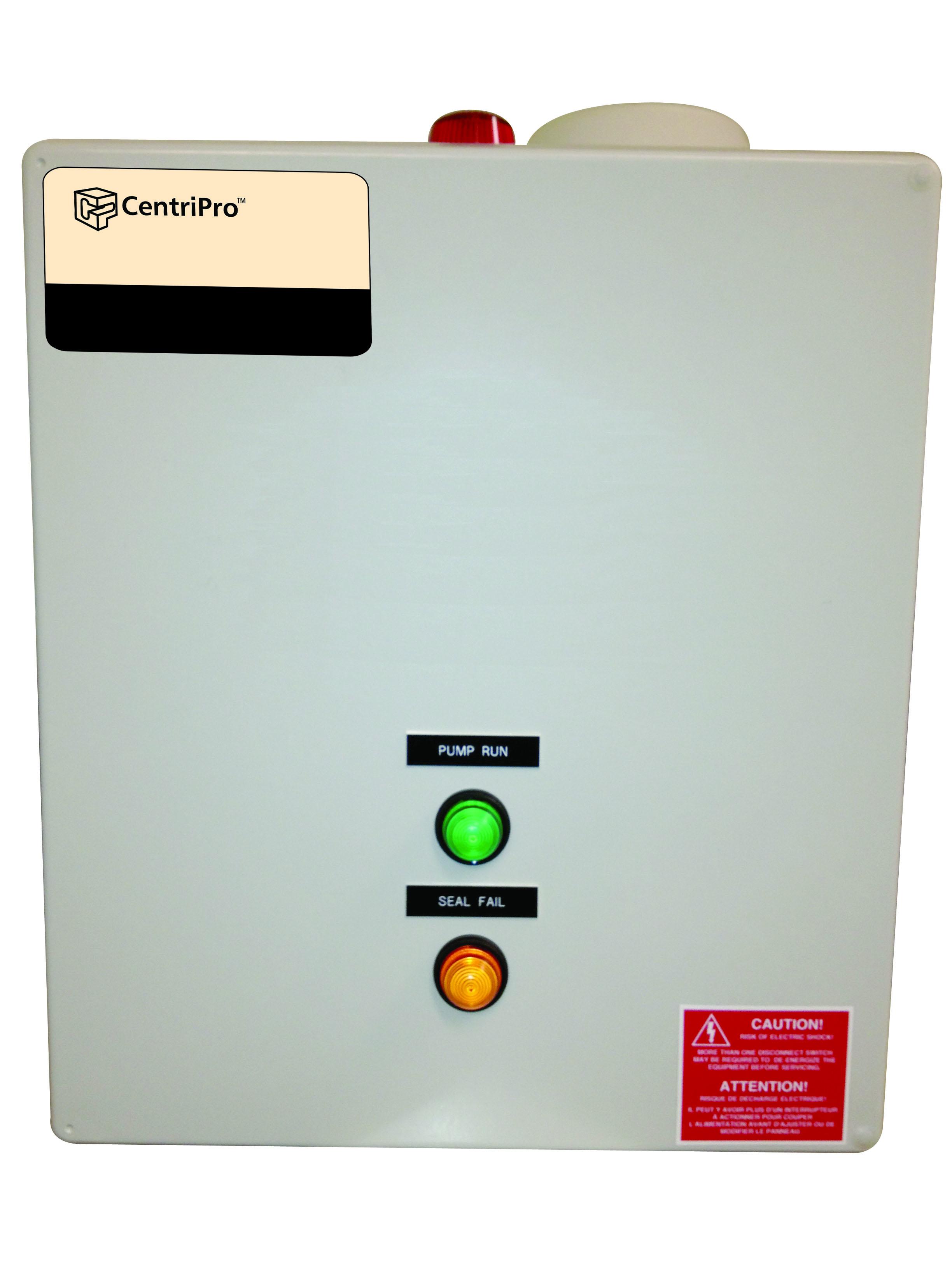 Indoor/Outdoor with Capacitors: 1GD & 12GDS Grinder Panels