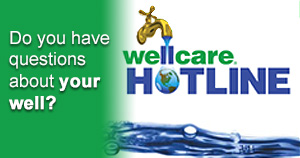 wellcare-hotline
