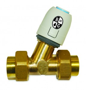 Tremendous Snap Zone Valve Xylem Applied Water Systems United States Wiring 101 Jonihateforg
