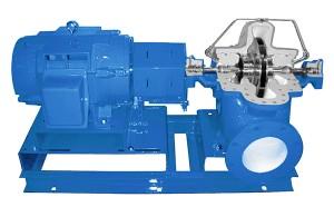 Pump Selection Itt Bell And Gossett Pump Selection