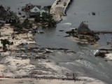 blog hurricane sandy2