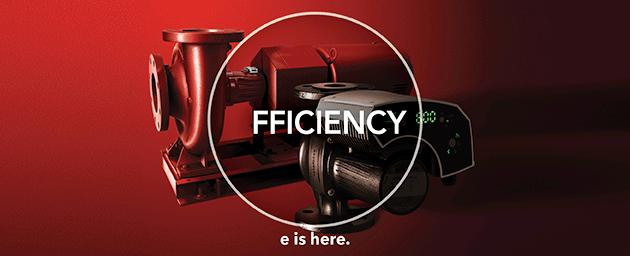 BG_efficiency_630x256