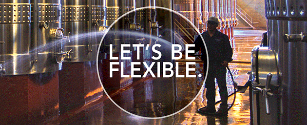 GWT_Flexible_630x256