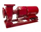 Bell & Gossett Series e-1510
