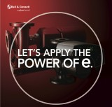 Lets apply the POWER OF e_012014
