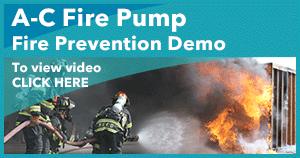 AC-Fire-Burn-Demo_300x158