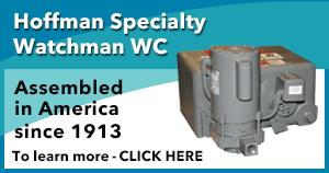 BG_HS_Watchman_WC-300x158