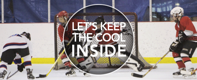 Lets-summer_630x256_Hockey-Cool