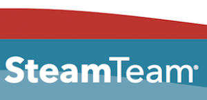 steamteam small
